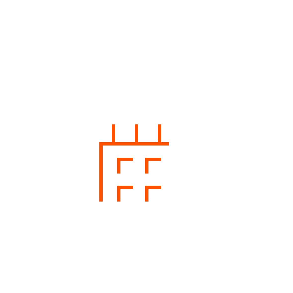 site-developments (1)