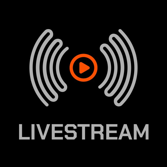 TEXO Launches New Livestream Service